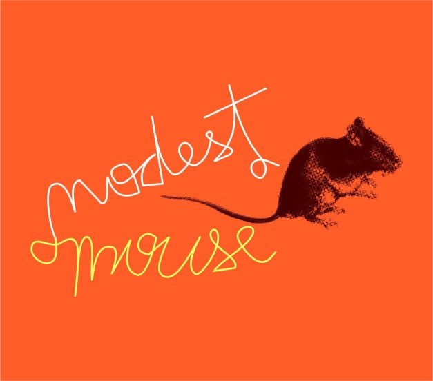 modest-mouse2
