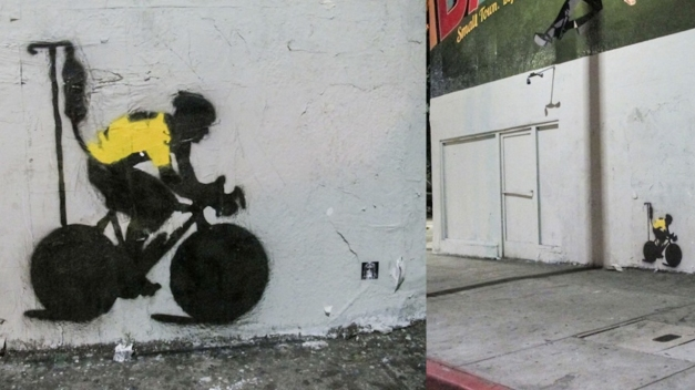lance_armstrong_street_art_doping